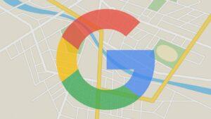 google_maps_digital_eagles