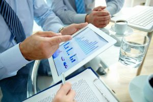 top local ranking factors blog image